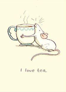 tea blog2