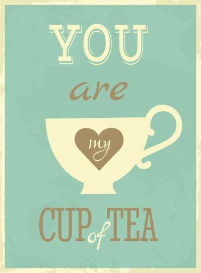 tea blog5