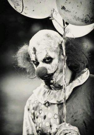 clown-blog-2