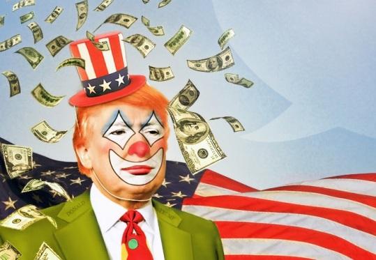 clown-blog-4
