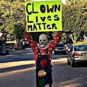 clown-blog-5