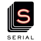 serial-itunes-logo.png